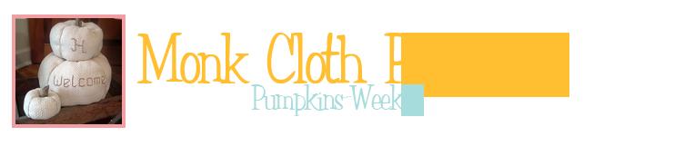 1 pumpkin1 SYTYC Spotlight Saturday! 36