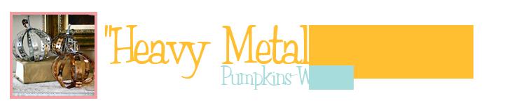 1 pumpkin5 SYTYC Spotlight Saturday! 34