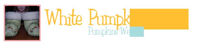 1 pumpkin6 SYTYC Spotlight Saturday! 30