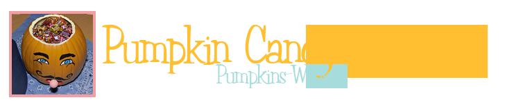 1 pumpkin9 SYTYC Spotlight Saturday! 24