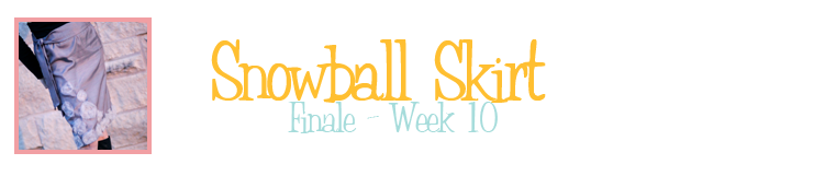 10 finale4 SYTYC Spotlight Saturday! 22
