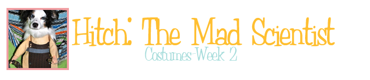2 costume4 SYTYC Spotlight Saturday! 29