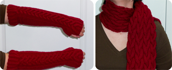 knit-cozy-scarf-and-fingerless-gauntlets-2