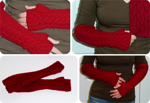 knit-cozy-scarf-and-fingerless-gauntlets-3