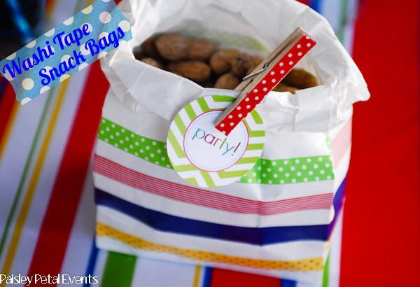 Paisley petal events washi tape snack bags 2 copy