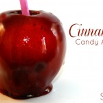 Cinnamon-Candy-Apple