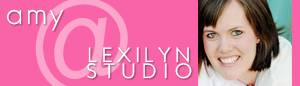 LexiLyn Studio