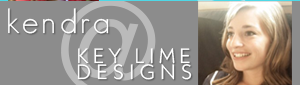 Key Lime Digital Designs