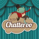 Kid Chatteroo App