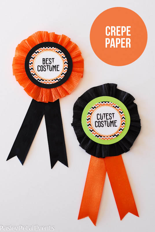 Paisley petal events halloween costume awards 5a