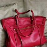 Steven-by-Steve-Madden-red-leather-handbag-2