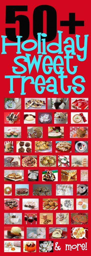 Holiday sweet treats final collage 365x1024