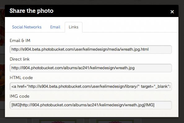 Screen shot 2012 11 10 at 1 48 40 pm