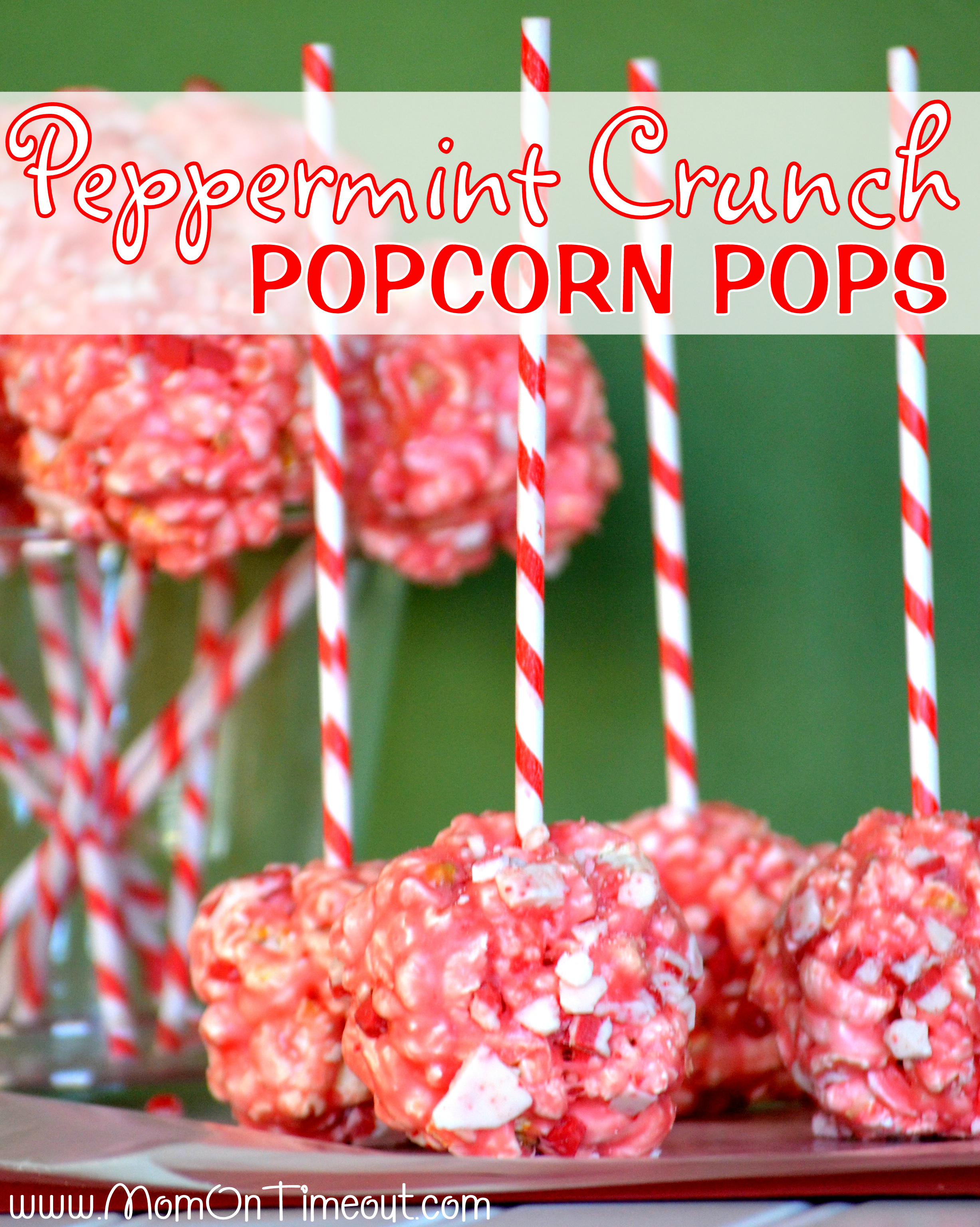 Peppermint-Crunch-Popcorn-Pops
