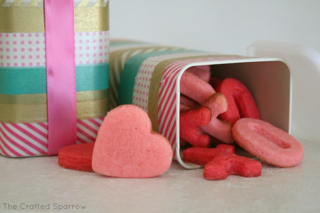 Valentine's Day Gift via SNAP! htto://snapcreativity.com