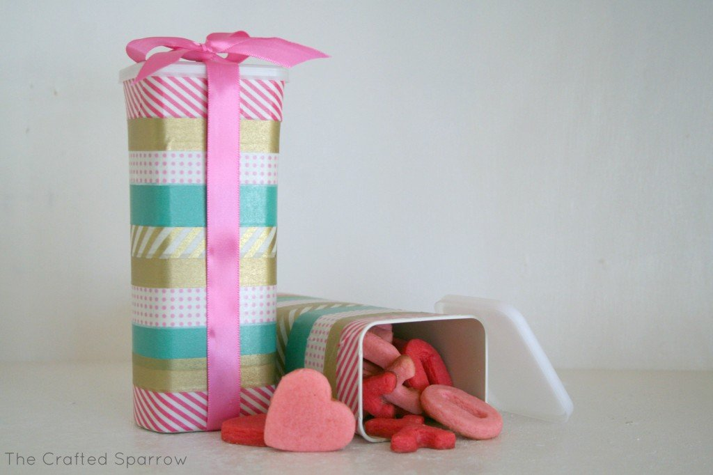 Valentine's Day Gift via SNAP! https://taunieverett.com