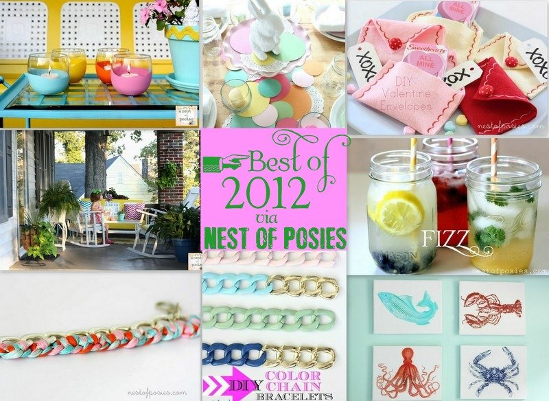 Best-of-Nest-of-Posies-in-2012