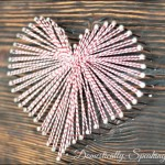 bakers-twine-heart-5_thumb