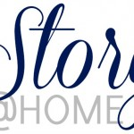 story at home conference