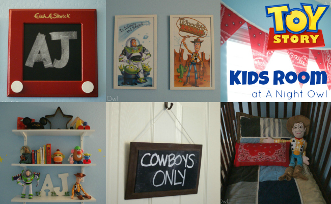 toy-story-room-feature-2