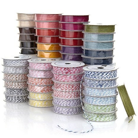 inspired-inc-48-spool-jute-and-bakers-twine-kit-d-2013031510503663~243523