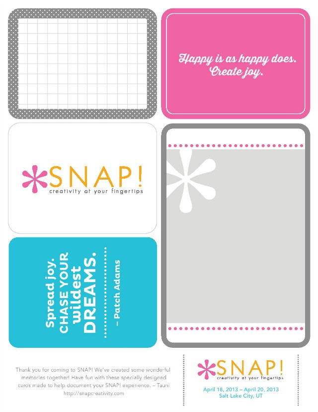 SNAP Project Life inspired journal cards.jpg