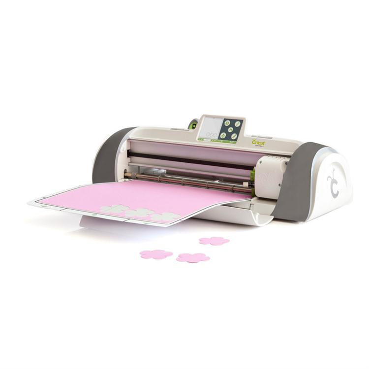 Cricut Working With Brands SNAP! Chat Twitter Party