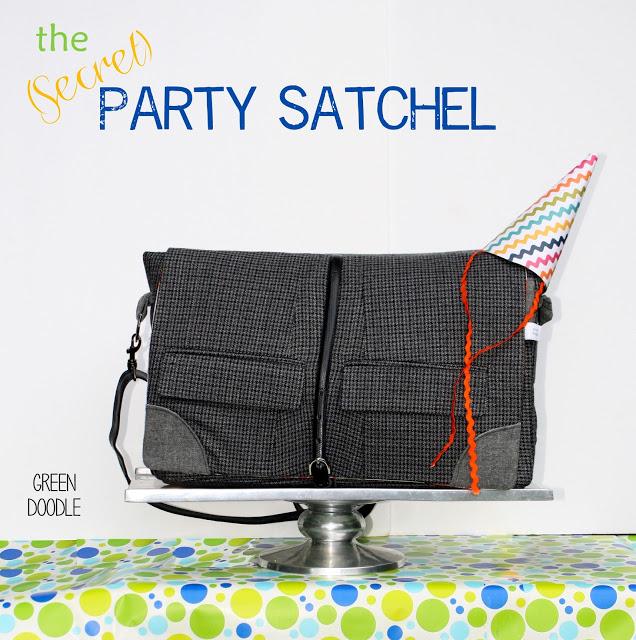 Partysatchel1