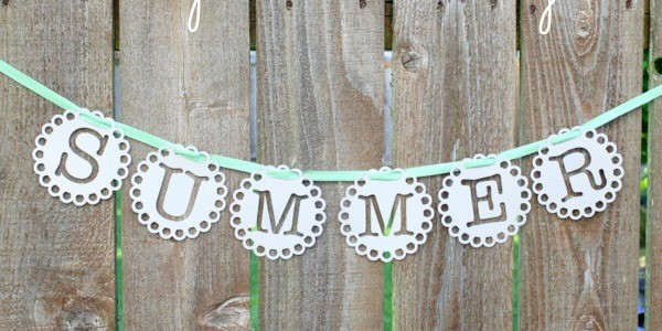 Chipboard-Summer-Bunting-