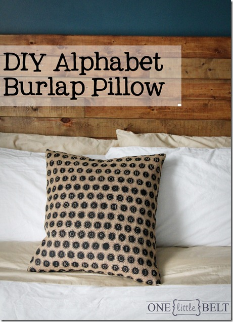 diy-alphabet-burlap-pillow_thumb[2]