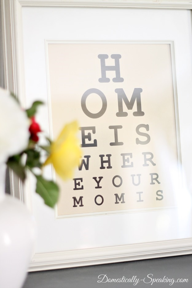 mothers-day-eye-chart via domestically speaking