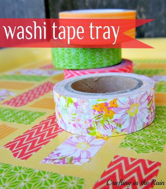 washi-tape-tray-pretty
