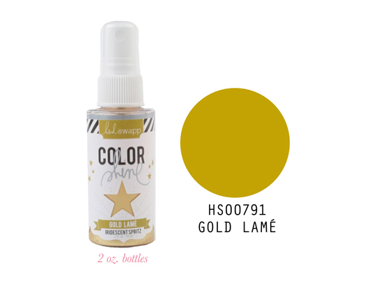 HS00791_ColorShine_GoldLame