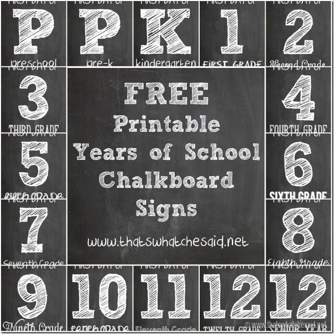 Printable-Years-of-School-Chalkboard-Signs-Thatswhatchesaid