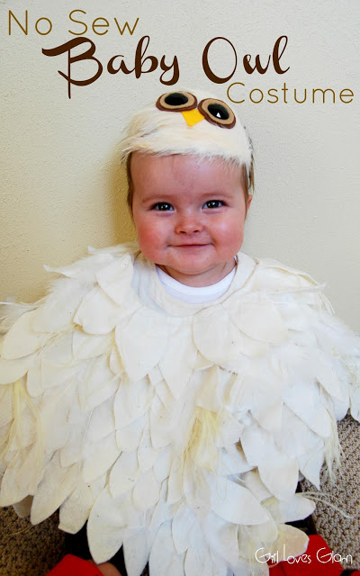 My 14 Favorite DIY Halloween Costumes