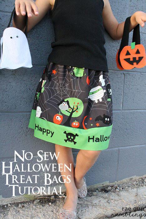 No-Sew-Halloween-treat-bags-003s