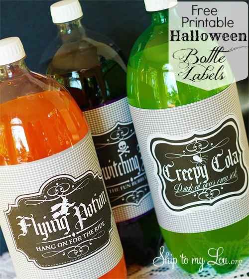 Two-Liter-Bottle-Halloween-Labels1