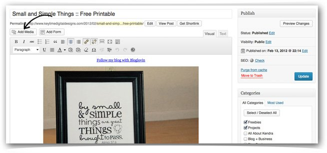how-to-offer-a-free-printable-on-your-blog2