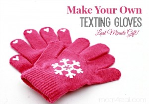 make-your-own-texting-gloves.jpg