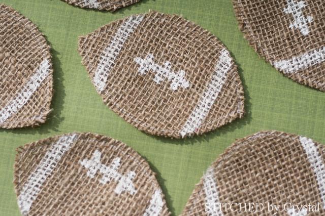 Football Coasters 4