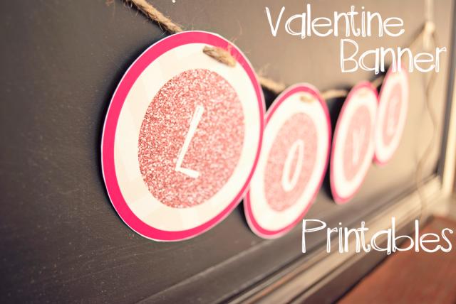 Valentine-Banner-9_zps5369d275