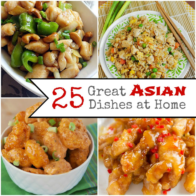 asian food (1)