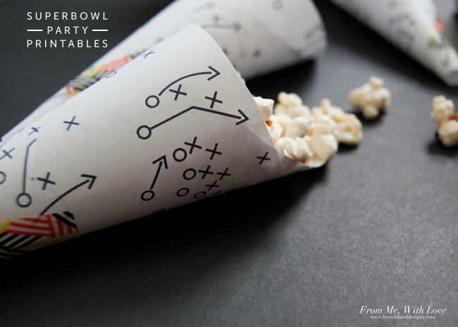 superbowl_party_printables_feature