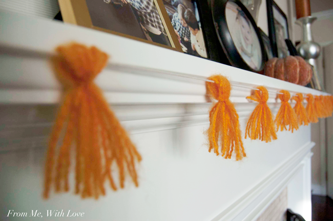 yarn_tassel_garland2