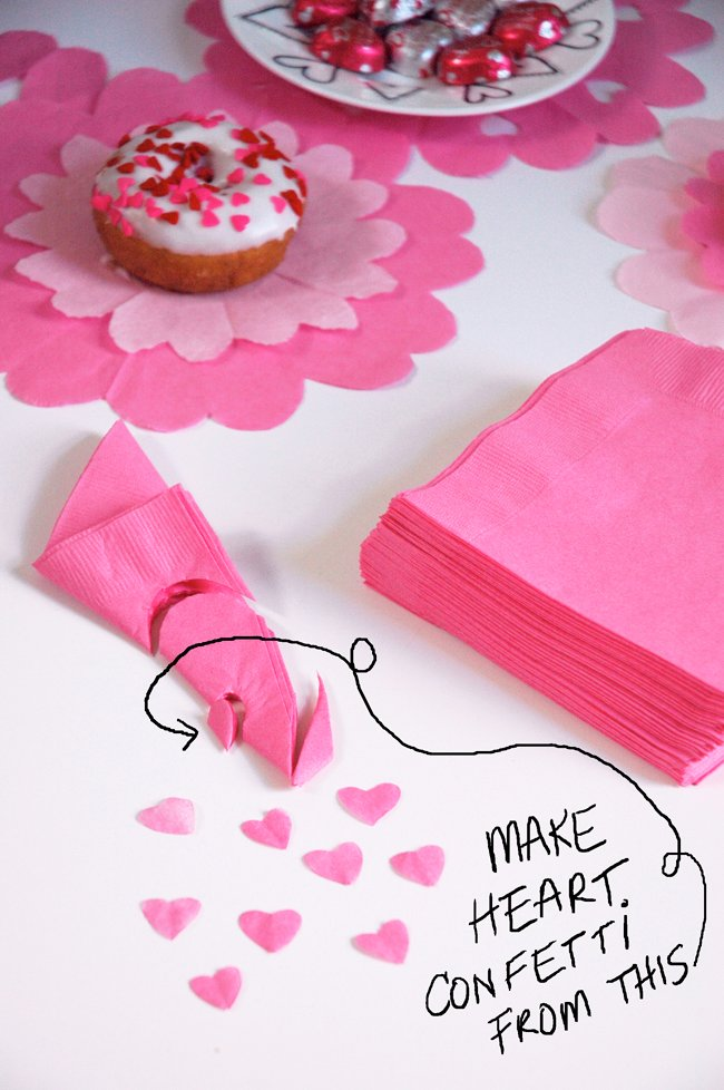 DIY-Heart-Doily-Napkins-5876-text
