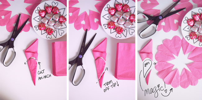 DIY- Heart-Doily-Napkins-collage2