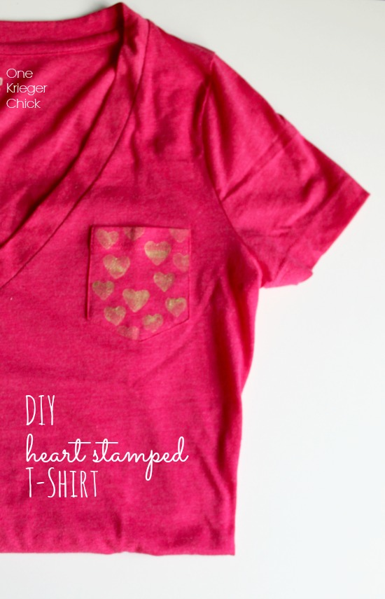 DIY-heart-stamped-t-shirt