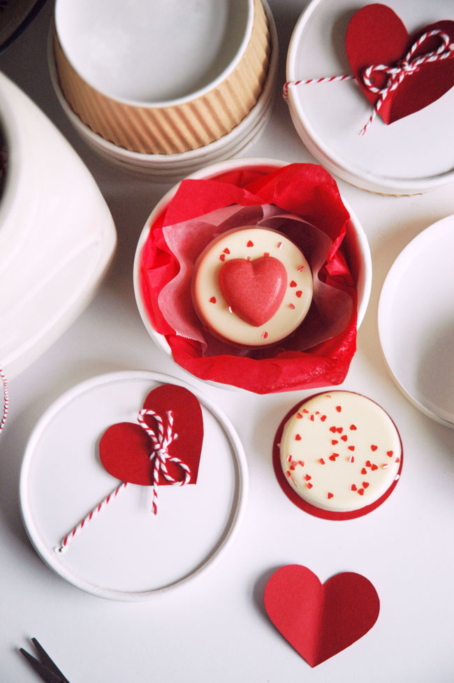 Valentines-Day-Treat-Box-5708