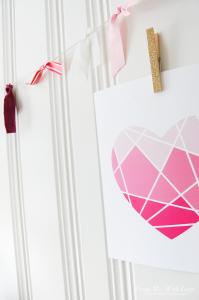 printable_valentinesday_heart3