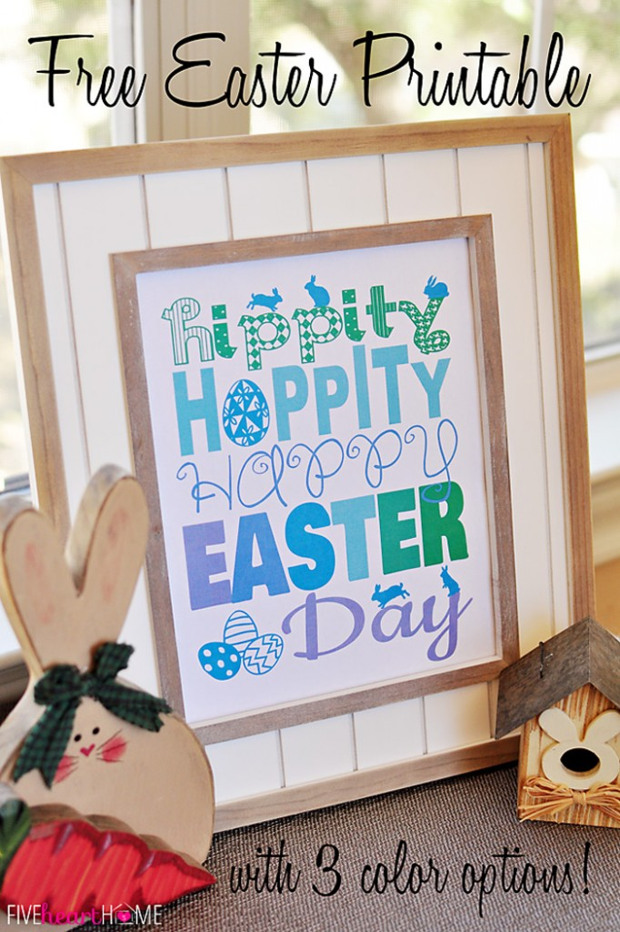 Free-Easter-Printable-Hippity-Hoppity-Happy-Easter-Day_700pxTitle